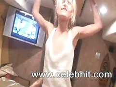Hardcore Sex in Bus Blonde Legal age teenager Screwed
